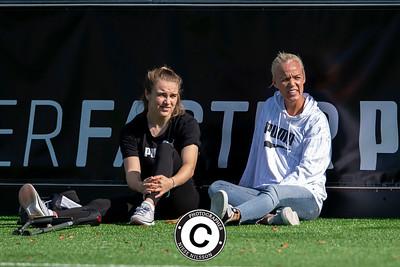 2019-09-22 FC Rosengård - KIF Örebro
