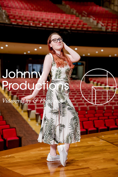 0135_day 1_SC flash portraits_red show 2019_johnnyproductions.jpg