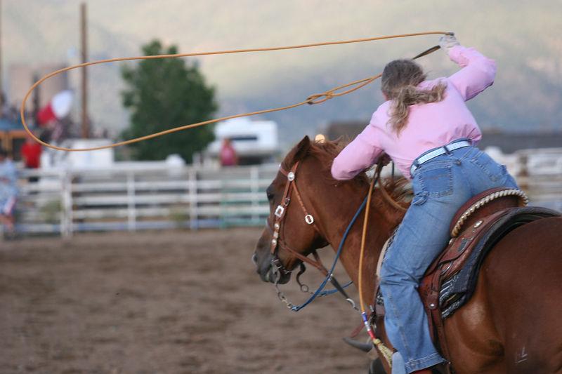 Rodeo - 17.jpg