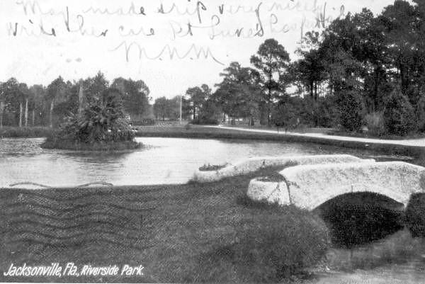 riverside park 2.jpg