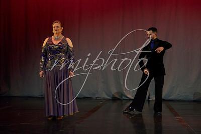 02 Debbie Firestone & Joseph Lettig