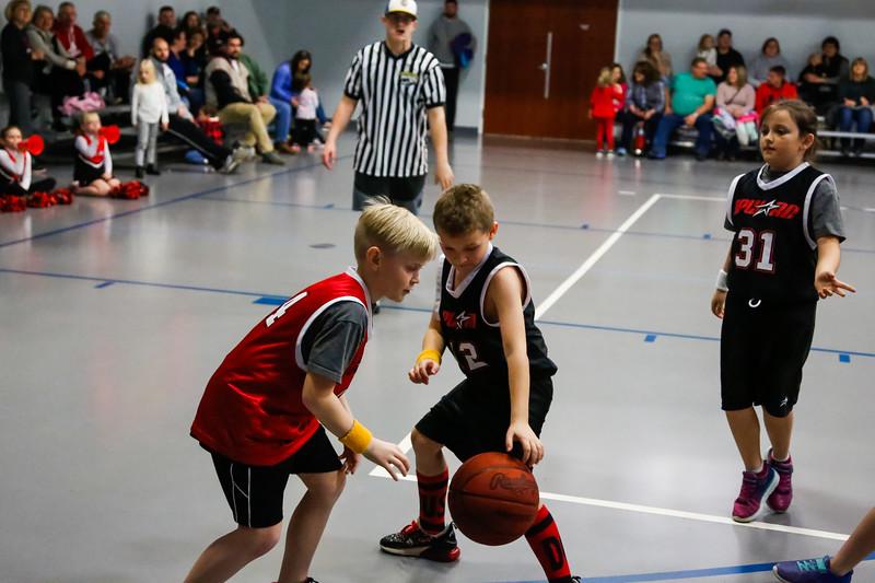 Upward Action Shots K-4th grade (882).jpg