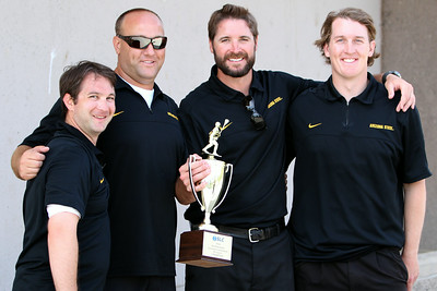 Coaches 2014