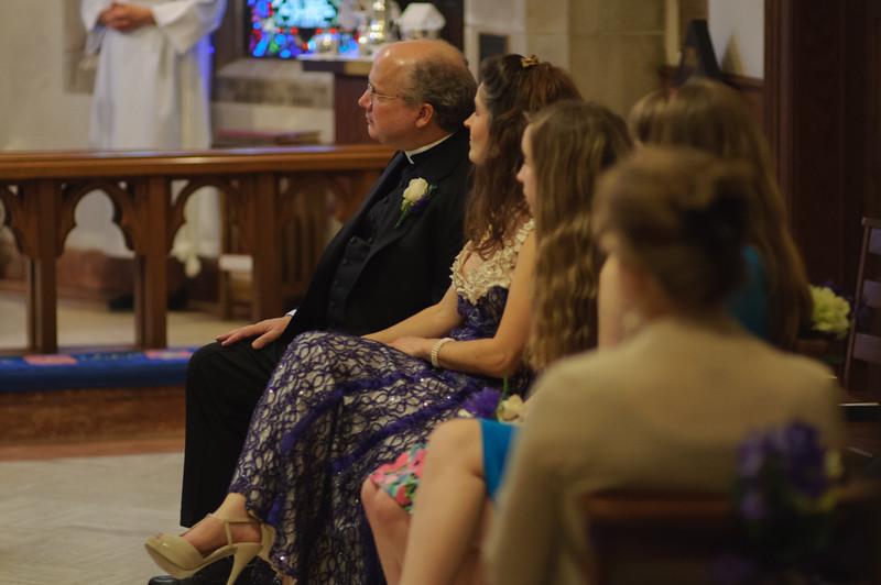 wedding_stutler-75.jpg