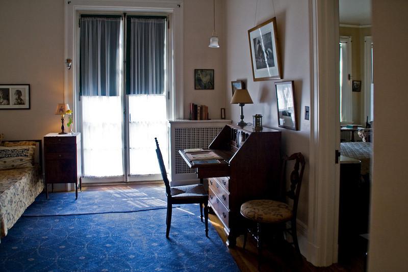 Bedroom C.jpg