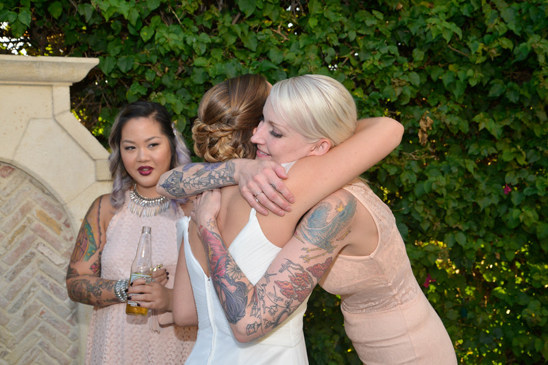 Laura_Chris_wedding-288.jpg
