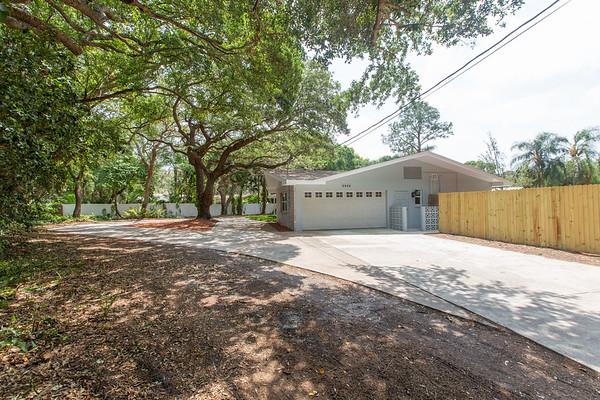2225 Belleair Road, Clearwater, FL | Graham Munce