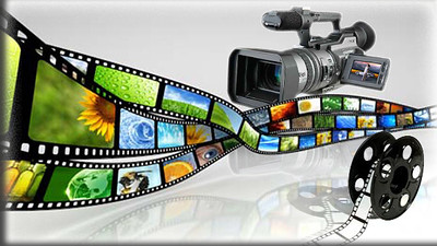 Broadcasting & Television Production