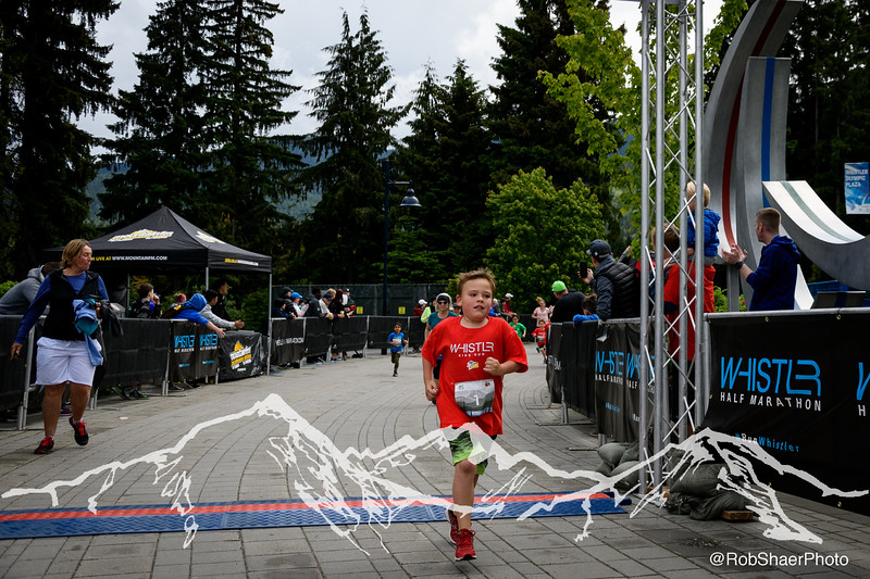 2018 SR WHM Finish Line-2482.jpg