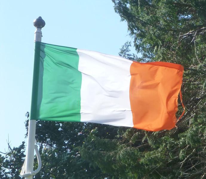 Irish Wind.jpg