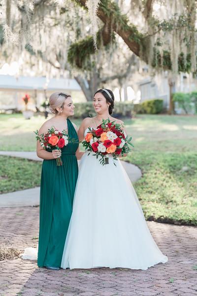 ELP0125 Alyssa & Harold Orlando wedding 519.jpg