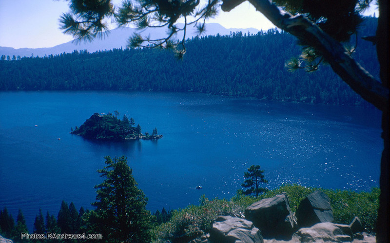 1074000648_19660800laketahoess.jpg