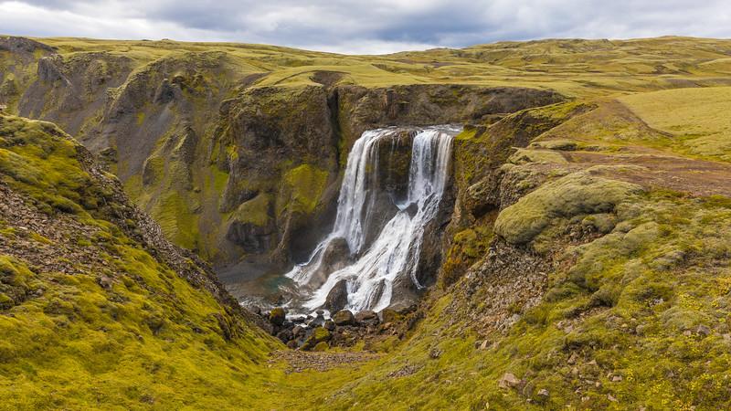 Iceland19_-1160.jpg