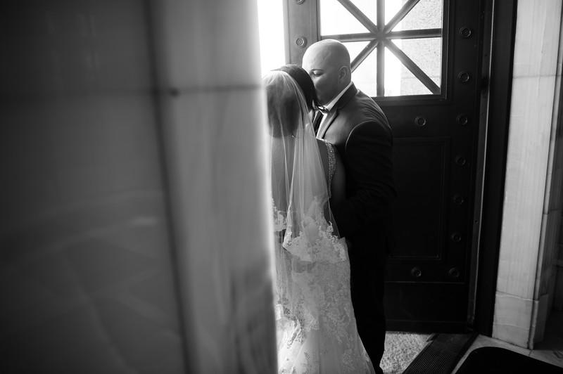 Estefany + Omar wedding photography-696.jpg