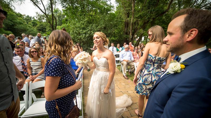 Garrett & Lisa Wedding (497).jpg