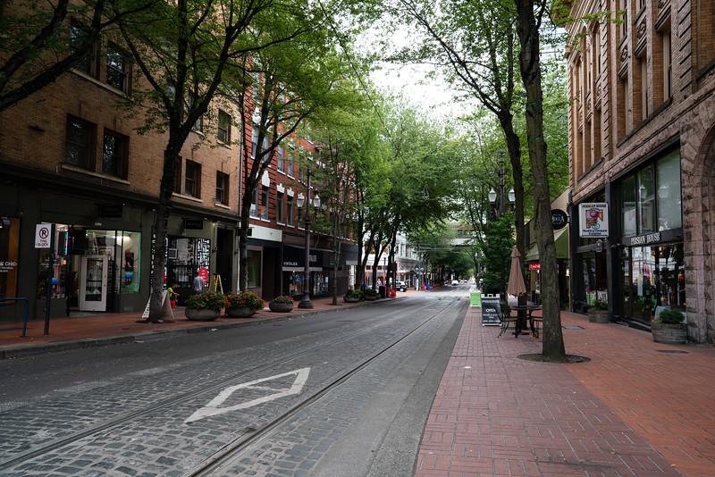 Oregon-71.jpg