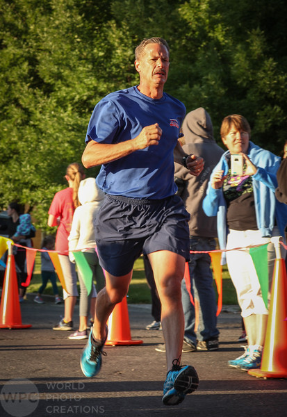 20160905_wellsville_founders_day_run_1360.jpg