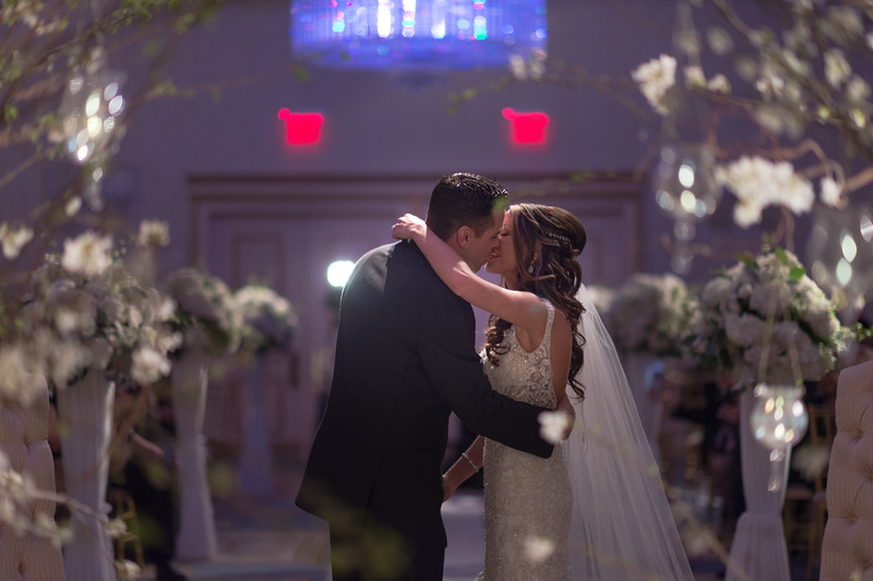 JR Jaclyn Wedding 0473.jpg