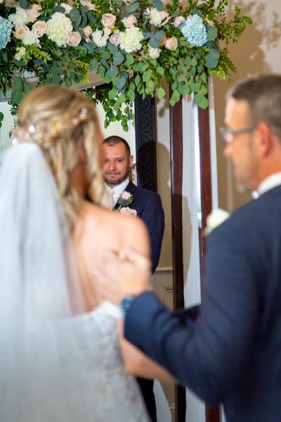 11-16-19_Brie_Jason_Wedding-289.jpg