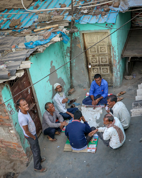 India-Delhi-2019-0303.jpg