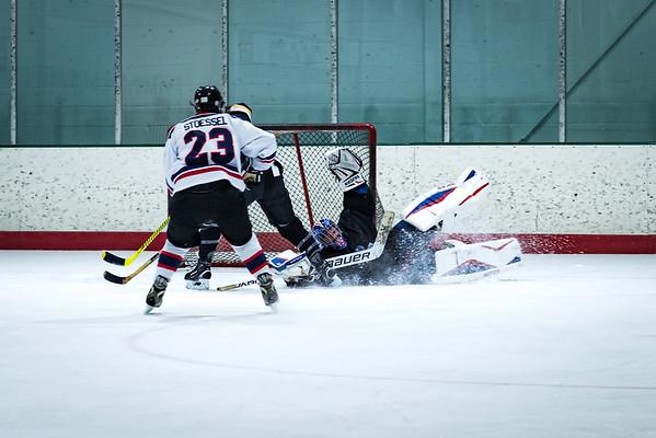 Sentinels Hockey 3
