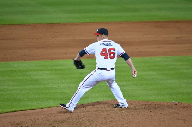 Braves 8-13-14 377.JPG