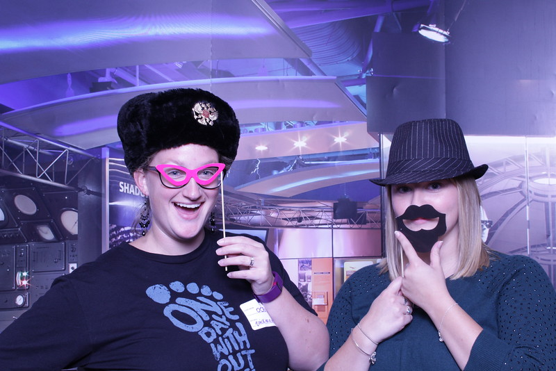 Guest House Events Photo Booth Originals - Educator Night Out SpyMuseum (123).jpg