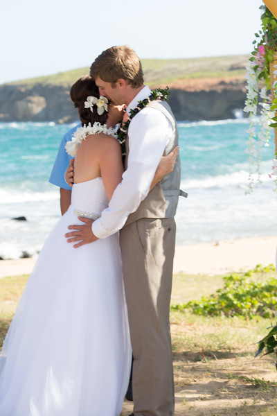 gillin beach kauai wedding-82.jpg