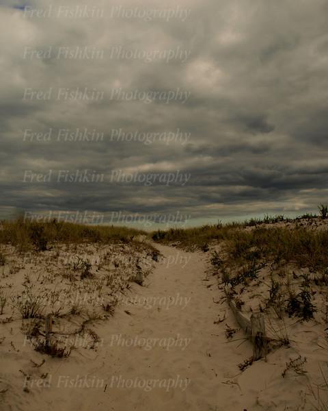 island beach clouds.jpg