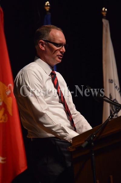 05-30-16 NEWS Defiance Auditorium Memorial Ceremony