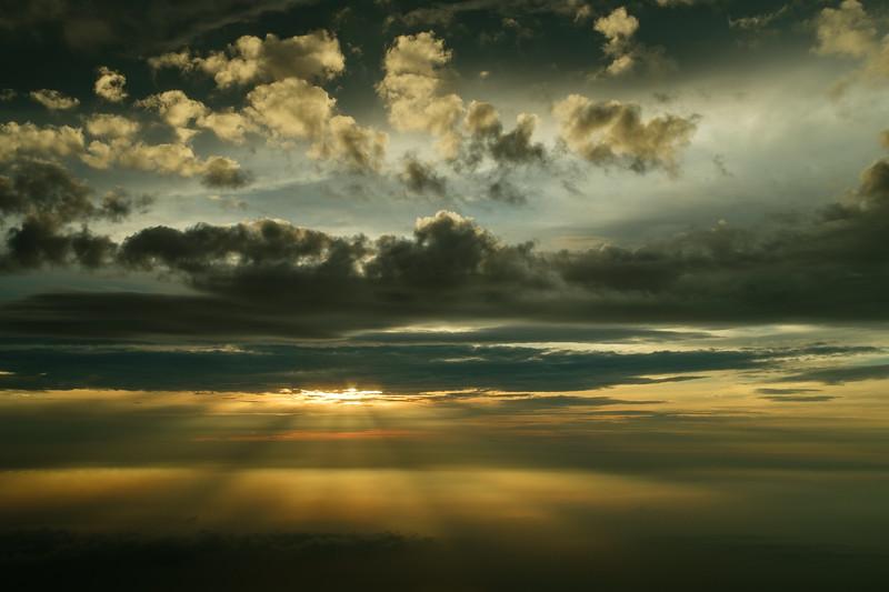 1806_clouds_004.jpg