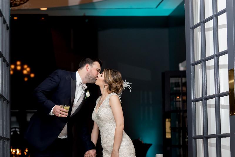 Houston Wedding Photography ~ Brianna and Daniel-1695.jpg