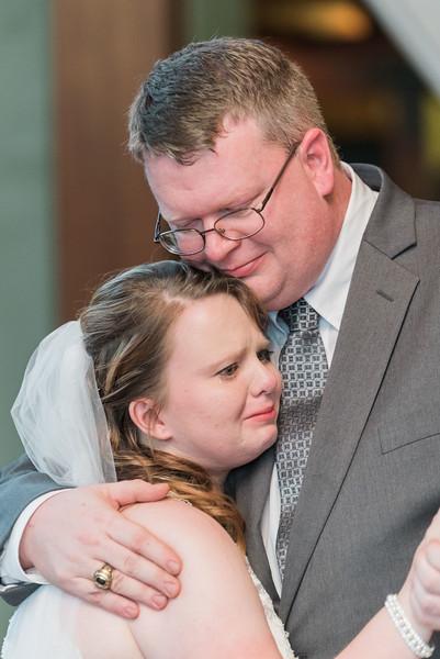ELP0224 Sarah & Jesse Groveland wedding 3154.jpg