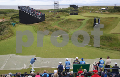 british-open-goes-back-to-its-roots-in-scotland