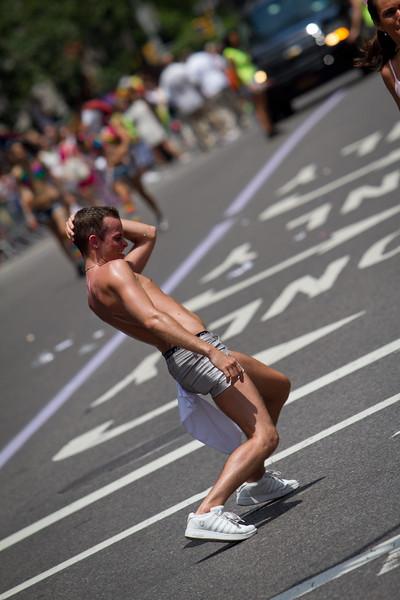 Pride - it dances.jpg