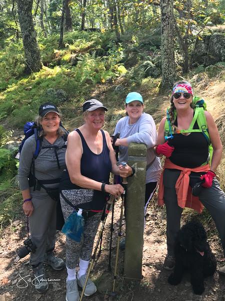 at hike-9056.jpg