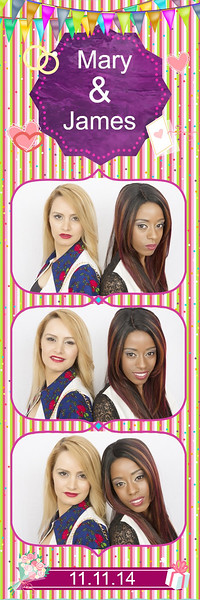 Fx Pictures Photo Booth (7).jpg