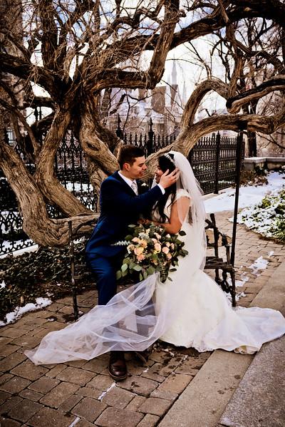 wlc zane & 2822017becky wedding.jpg