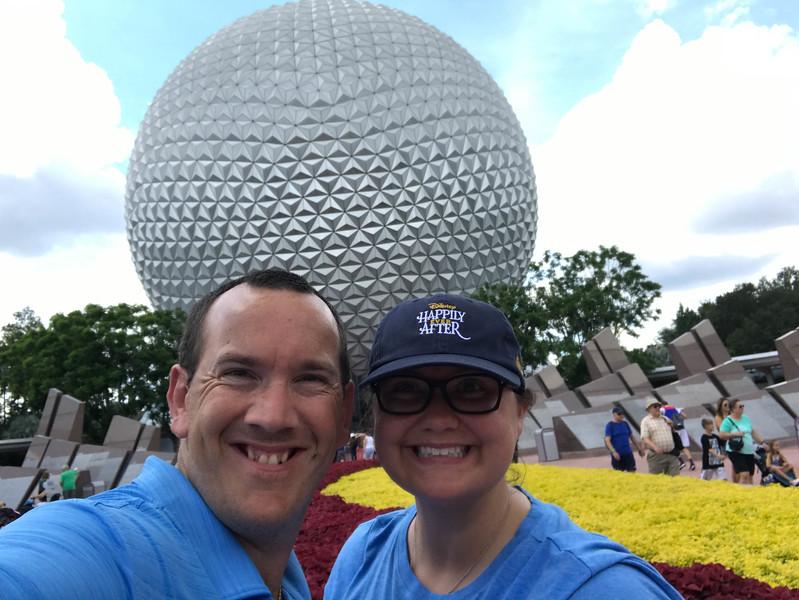 Disney World355.jpg