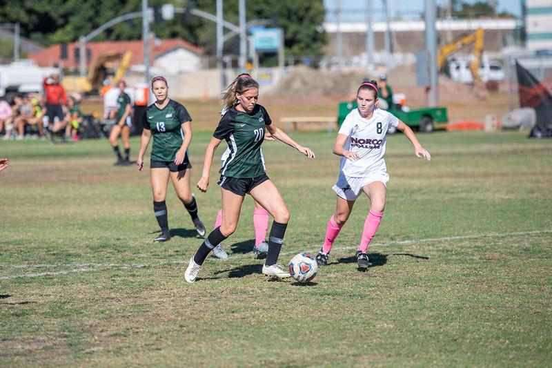 Womens-Soccer-2018-10-19-8244.jpg