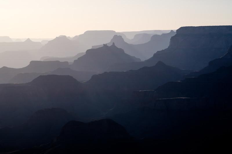 20170513-14 Grand Canyon 028.jpg