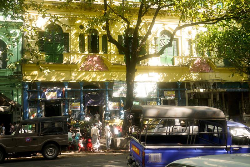 Yangon, Burma - Myanmar-37.jpg