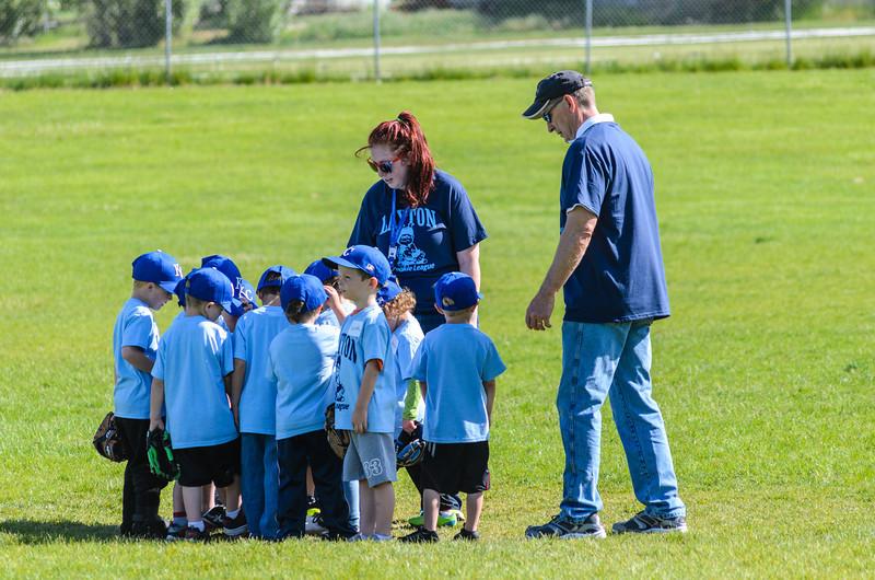 Cody-Baseball-20140517-032.jpg