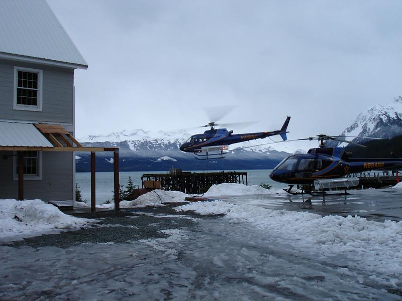Alaska 2008 053.jpg