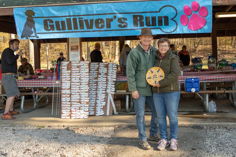 Gullivers Run 2018 Full Resolution-500-5564.jpg