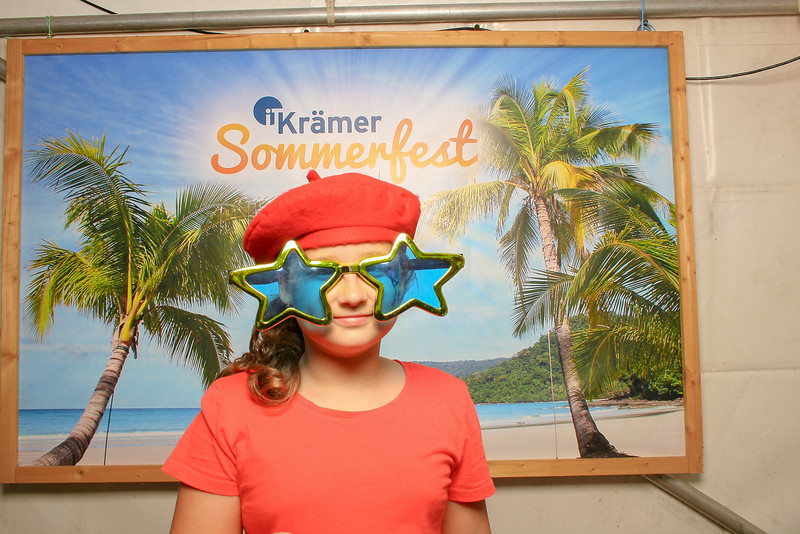 kraemerit-sommerfest2018-fotobox-125.jpg