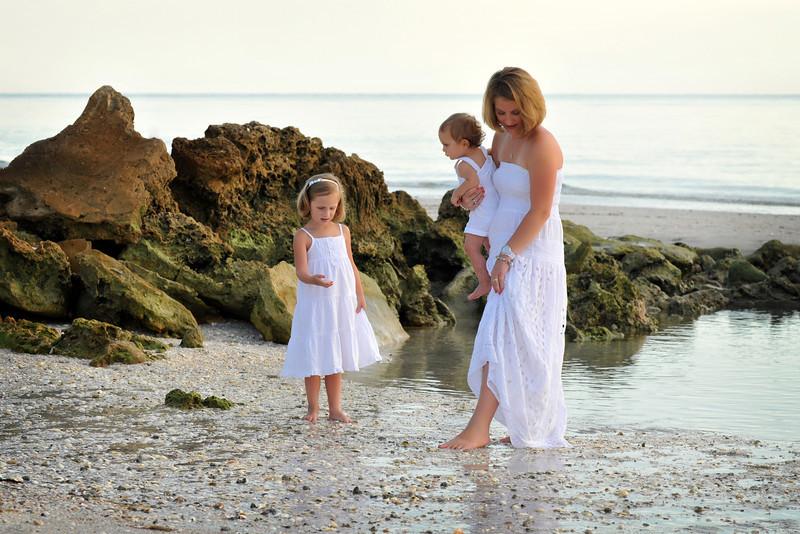 Nick D. and Family-Naples Beach 057.JPG