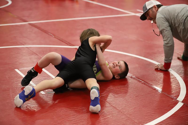 Little Guy Wrestling_4202.jpg