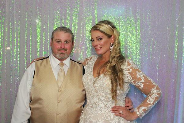 11.10.18 Giuliano & Laura