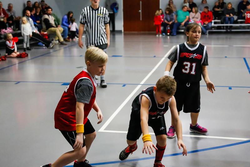 Upward Action Shots K-4th grade (883).jpg